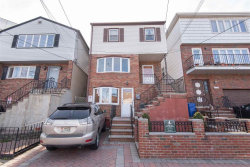 Photo of 624 LIBERTY AVE, Jersey City, NJ 07307-2763 (MLS # 190014012)