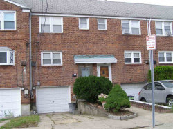 Photo of 60 FERNCLIFF RD, Jersey City, NJ 07305 (MLS # 190016221)