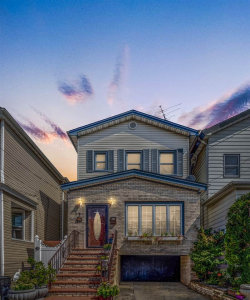 Photo of 23 E 32ND ST, Bayonne, NJ 07002 (MLS # 190018456)