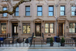 Photo of 1205 GARDEN ST, Hoboken, NJ 07030 (MLS # 202009771)