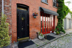 Photo of 508 COURT ST, Hoboken, NJ 07030 (MLS # 202010834)