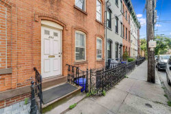 Photo of 203 7TH ST, Hoboken, NJ 07030 (MLS # 202011172)