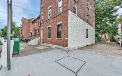Photo of 69 ERIE ST, Jersey City, NJ 07302 (MLS # 170010708)