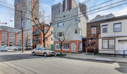Photo of 195 BAY ST, Jersey City, NJ 07302 (MLS # 170012812)