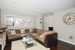 Photo of 363 5TH ST, Jersey City, NJ 07302 (MLS # 170017978)