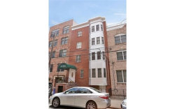 Photo of 714 GRAND ST, Hoboken, NJ 07030 (MLS # 180001392)