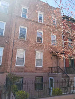 Photo of 243 3RD ST, Jersey City, NJ 07302 (MLS # 180007071)