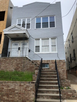 Photo of 723 GARFIELD AVE, Jersey City, NJ 07304 (MLS # 190007601)