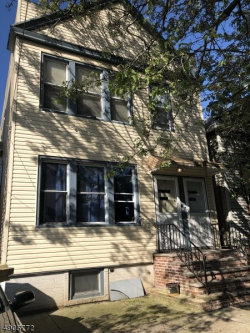 Photo of 388 ARMSTRONG AVE, Jersey City, NJ 07305-1302 (MLS # 190013873)