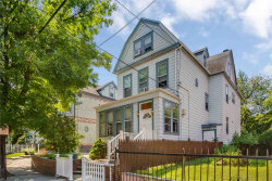 Photo of 37 DUER PL, Weehawken, NJ 07086 (MLS # 190017914)