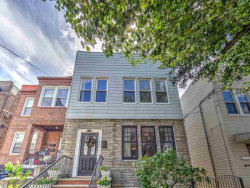 Photo of 153 BEACH ST, Jersey City, NJ 07307 (MLS # 190018120)