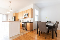Photo of 128 OGDEN AVE, Jersey City, NJ 07307 (MLS # 190018159)