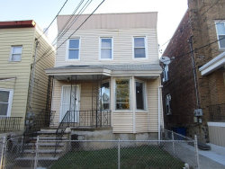 Photo of 262 LINDEN AVE, Jersey City, NJ 07305 (MLS # 190020721)
