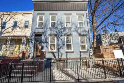 Photo of 260 GRIFFITH ST, Jersey City, NJ 07307 (MLS # 202001252)