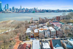 Photo of 923 CASTLE POINT TERRACE, Hoboken, NJ 07030 (MLS # 202003380)