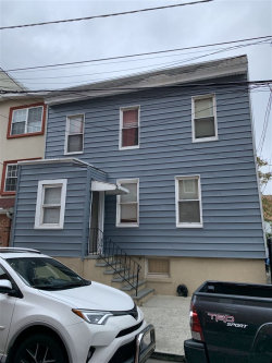 Photo of 714 SIP ST, Union City, NJ 07087 (MLS # 202005733)