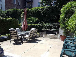 Photo of 606 MADISON ST, Hoboken, NJ 07030 (MLS # 202016012)