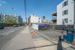 Photo of 352 PAVONIA AVE, Jersey City, NJ 07302 (MLS # 180007174)
