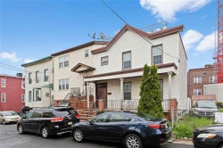 Photo of 13 FRONT ST, Jersey City, NJ 07302 (MLS # 190016386)