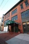 Photo of 101 PARK AVE, Unit 3D, Hoboken, NJ 07030-3785 (MLS # 140007431)