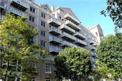 Photo of 203 SHEARWATER CT WEST, Unit 51, Jersey City, NJ 07305 (MLS # 170001360)
