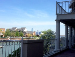 Photo of 200 SHEARWATER CT WEST, Unit 12, Jersey City, NJ 07305 (MLS # 170010461)
