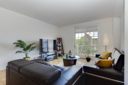 Photo of 101 SHEARWATER CT EAST, Unit 37, Jersey City, NJ 07305 (MLS # 170011088)
