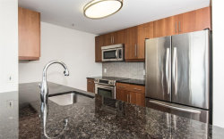 Photo of 88 MORGAN ST, Unit 3509, Jersey City, NJ 07302 (MLS # 170012955)