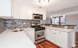 Photo of 700 1ST ST, Unit 11A, Hoboken, NJ 07030 (MLS # 170013307)