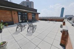 Photo of 174 WASHINGTON ST, Unit PH B, Jersey City, NJ 07302 (MLS # 170013439)