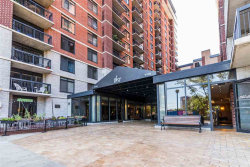 Photo of 700 1ST ST, Unit 2E, Hoboken, NJ 07030 (MLS # 170014069)
