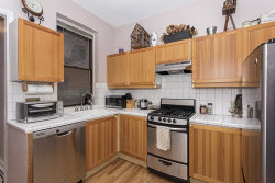 Photo of 224 JEFFERSON ST, Unit 1R, Hoboken, NJ 07030 (MLS # 170014140)