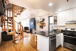 Photo of 509 MADISON ST, Unit 4B, Hoboken, NJ 07030 (MLS # 170014586)