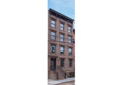 Photo of 737 GARDEN ST, Unit 1, Hoboken, NJ 07030 (MLS # 170017330)