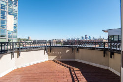Photo of 830 MONROE ST, Unit 6I, Hoboken, NJ 07030 (MLS # 170018083)