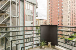 Photo of 159 NEWARK ST, Unit 4D, Hoboken, NJ 07030 (MLS # 170018115)