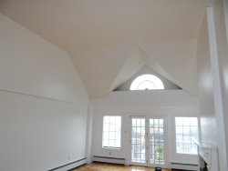 Photo of 203 SHEARWATER CT WEST, Unit 51, Jersey City, NJ 07305 (MLS # 170019598)