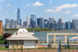 Photo of 110 SHEARWATER CT EAST, Unit 22, Jersey City, NJ 07305 (MLS # 170020286)