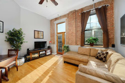 Photo of 1015 GRAND ST, Unit 2E, Hoboken, NJ 07030 (MLS # 170020460)