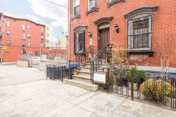Photo of 204 WILLOW AVE, Unit 4R, Hoboken, NJ 07030 (MLS # 170020749)