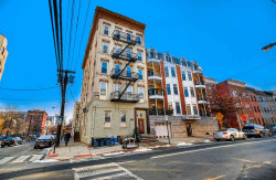 Photo of 235 MONROE ST, Unit 8, Hoboken, NJ 07030 (MLS # 170021056)