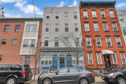 Photo of 466 MONMOUTH ST, Unit 2R, Jersey City, NJ 07302 (MLS # 170021081)