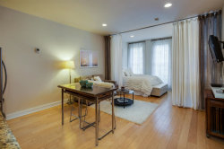 Photo of 112 LIBERTY VIEW DRIVE, Unit 2A, Jersey City, NJ 07302 (MLS # 180000928)