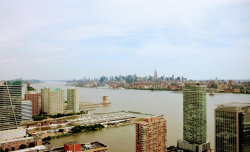 Photo of 88 MORGAN ST, Unit 4803, Jersey City, NJ 07302 (MLS # 180003383)