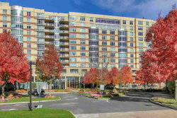 Photo of 8100 RIVER RD, Unit 318, North Bergen, NJ 07047 (MLS # 180003622)