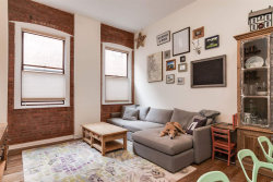 Photo of 347 VARICK ST, Unit 320A, Jersey City, NJ 07302 (MLS # 180007040)