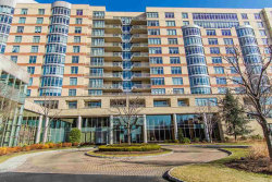 Photo of 8100 RIVER RD, Unit 511, North Bergen, NJ 07047 (MLS # 180007299)