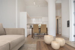 Photo of 50 DEY ST, Unit 533, Jersey City, NJ 07306 (MLS # 180009671)