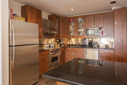 Photo of 102 SHEARWATER CT EAST, Unit 32, Jersey City, NJ 07305 (MLS # 180011593)