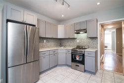 Photo of 52 BEACON AVE, Unit 1, Jersey City, NJ 07306 (MLS # 180011771)
